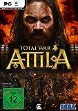 Total War: Attila -