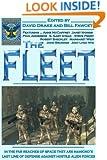 The Fleet - Book One