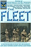 img - for The Fleet - Book One book / textbook / text book