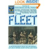 The Fleet - Book One