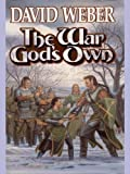 The War God's Own (English Edition)