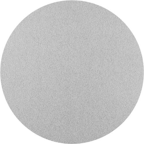 Werzalit / hochwertige Tischplatte / Stratos / runde Form 60 cm / Bistrotisch / Bistrotische / Gartentisch / Gastronomie bestellen