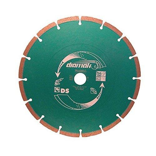 makita-diamantscheibe-230-x-2223-diamak-p-44155-kompatibel-mit-ga9020-ga9030-ga9040-ua