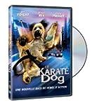 Le Karat� Dog (Version fran�aise) (Bi...