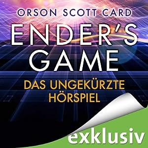 Ender's Game Hörspiel