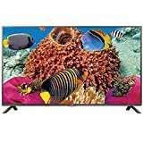 LG 32LB5610 81 cm (32 inches) Full HD LED TV (Black)