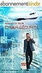 Voyager en toute cyber-s�curit�