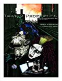 img - for The Trivium Proportion book / textbook / text book