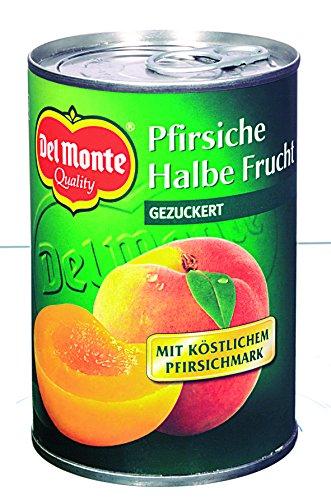 del-monte-pfirsiche-1-2-frucht-in-fruchtmark-12er-pack-12-x-420-g-dose