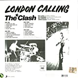 London-Calling-2-LP