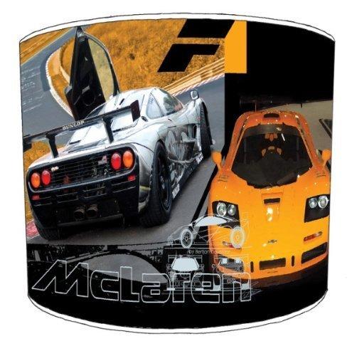 premier-shop-techo-mclaren-f1-auto-shop-305-cm