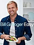 Bill Granger Bill Granger Easy
