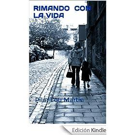 http://www.amazon.es/RIMANDO-CON-VIDA-Pilar-Martin-ebook/dp/B00KCYJW5I/ref=zg_bs_827231031_f_33