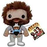 "Alan with Baby - The Hangover - 7"" Plush Toy"