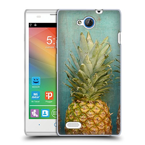 official-olivia-joy-stclaire-pineapples-tropical-soft-gel-case-for-zte-blade-g-lux-kis-3-max