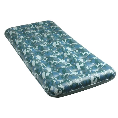 Coleman Boys C004 Airbed front-907211