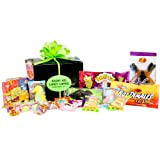 Candy Crate Kooky Kid Crazy Candy Gift Box ~ Candy Crate
