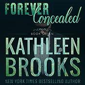 Forever Concealed: Forever Bluegrass Book 7 | Kathleen Brooks