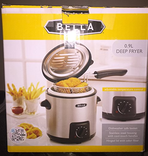 F50s micro computerized 5 cup rice cooker and steamer