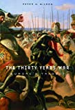 img - for The Thirty Years War: Europe's Tragedy book / textbook / text book