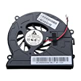 Banggood CPU Fan For HP DV7-1000 DV7-1100 DV7-1200 480481-001