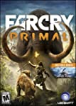 Far Cry Primal - PC - Standard Edition