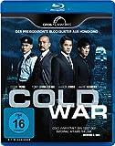 Cold War [Blu-ray]