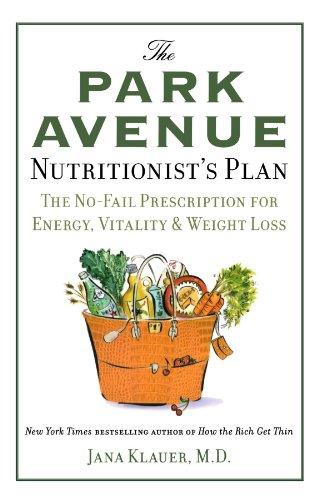 the-park-avenue-nutritionists-plan