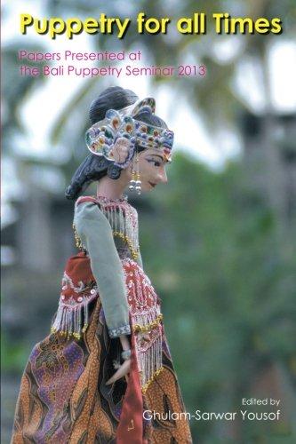 Guide to Bali: 5/27/07 - 6/3/07 » Bali, Bali Guide, Guide ...