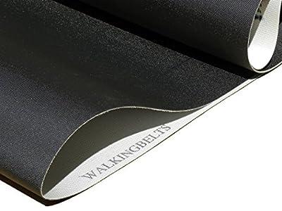 Nordictrack Elite 7500 Treadmill Running Belt Model NTL190076