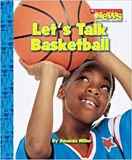 21 game basketball rules book