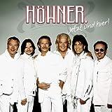 Mir Kumme Mit Allemann Vorbei (Festpiraten) (Album Version)