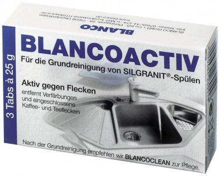 blanco-511-935-activ-tabs-reiniger-reinigungsmittel-reinigungstabletten-spule