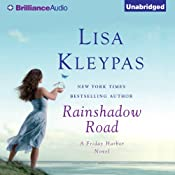Rainshadow Road | [Lisa Kleypas]
