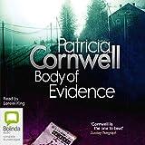 Body of Evidence (Unabridged)