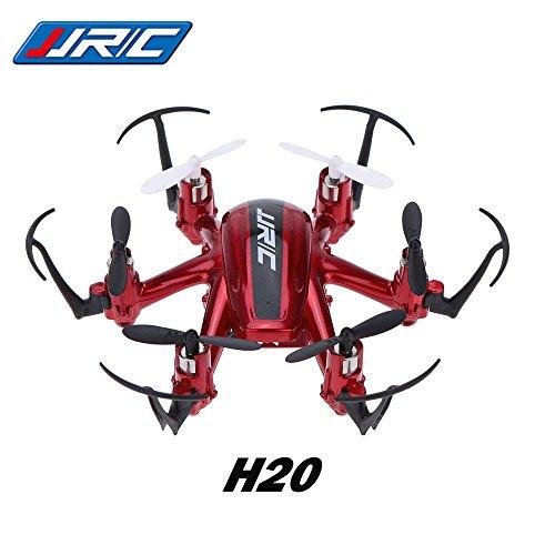 sans-tete-megadream-pour-quadcopter-24-g-4-ch-4-canaux-6-axis-ufo-drone-rtf-rc-quadcopter-rouleau-su
