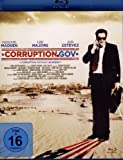 Image de Corruption Gov. [Blu-ray]