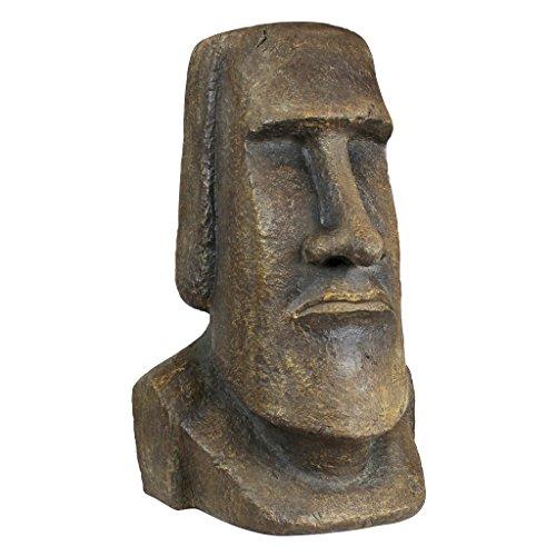 Design-Toscano-Easter-Island-Ahu-Akivi-Moai-Monolith-Statue-Extra-Large
