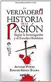 Verdadera Historia De La Pasion, La (Jerusalén)