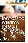 The Glass Menagerie (Penguin Modern C...