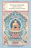 The Treasury of Knowledge: Books 2, 3, and 4: Buddhism's Journey to Tibet