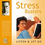 img - for Stress Busters: Listen & Let Go (Listen and Let Go) book / textbook / text book