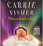 img - for [(Shockaholic )] [Author: Carrie Fisher] [Mar-2012] book / textbook / text book