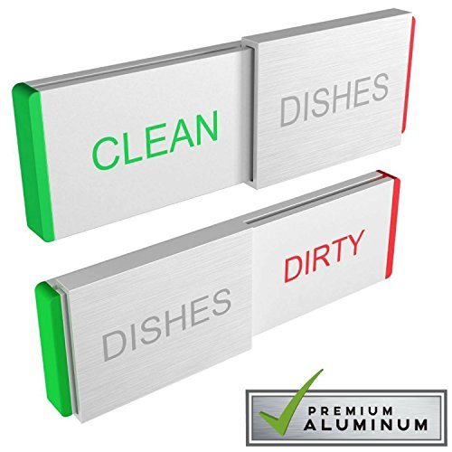 clean-dirty-dishwasher-magnet-sign-premium-kitchen-gadgets-home-and-office-organization-magnetic-or-