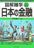[図解雑学] 日本の金融 (図解雑学)