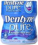 Dentyne Pure