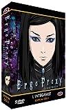 echange, troc Ergo Proxy - Intégrale - Edition Gold (5 DVD + Livret)