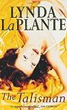 Lynda La Plante The Talisman (Legacy)