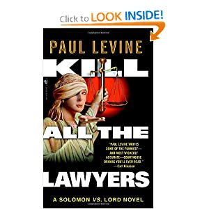 Lawyer - Wikipedia, the free encyclopedia