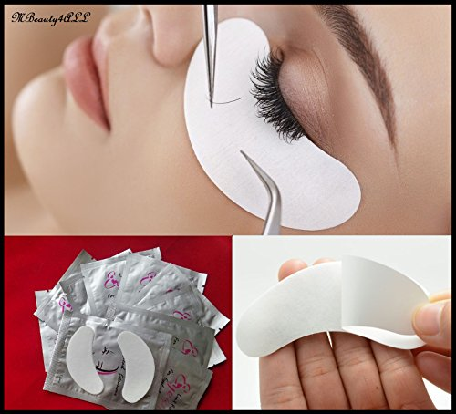5-lint-free-under-eye-patches-for-pro-salon-and-individual-eyelash-extensions-semi-permanent-eyelash